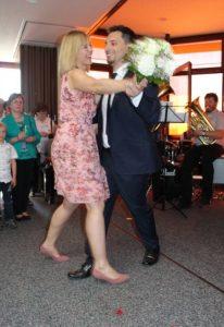 06_05 Hochzeit Hery (6)