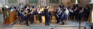 10_11 Hospiz Konzert (8)