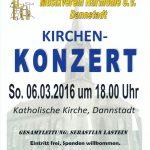 2016 Plakat KIKO