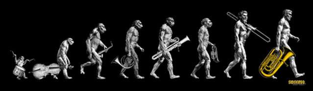 evolution_tuba_poster-2