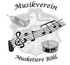 Musketiere Boehl